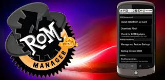 clockworkmod apk rom manager premium v5 5 2 0 apk free