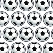 football wrapping paper premium gift wrap wrapping paper roll sports and hobbies ebay
