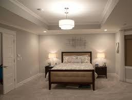 Cheap Bedroom Chandeliers Bedroom Chandelier For Bedroom Pendant Ceiling Lights