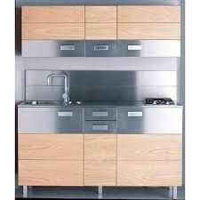décoration cuisine compacte pour studio ikea 77 lyon 02432137