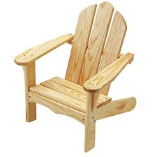 modern adirondack chairs amazon com