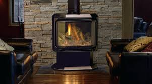 Vent Free Lp Gas Fireplace by Vent Free Propane Gas Stove Vent Free Propane Gas Fireplace Stoves