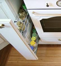 small white corner cabinet for kitchen 20 smart corner cabinet ideas for every kitchen