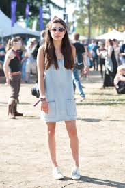 170 best street images on pinterest teen vogue grunge style and