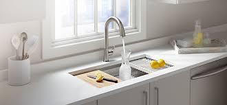 How To Plumb A Kitchen Sink Servicecomau - Simply kitchen sinks