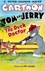 category cartoons tom dies tom jerry wiki
