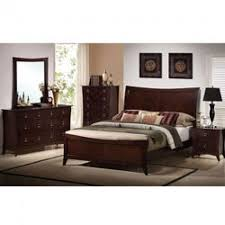 Piece Bedroom Sets Piece Bedroom Set King Home Furniture Design - 7 piece bedroom furniture sets