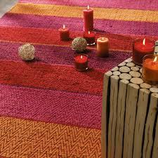 tappeto etnico arredare una da letto in stile etnico foto 36 40 design mag