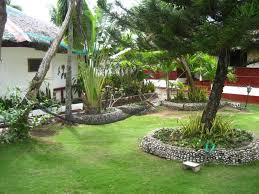 best price on marina village beach resort in cebu reviews