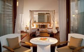 interior design best white brown color theme small natural