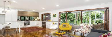 cobb and co projects brisbane builder renovation specialists