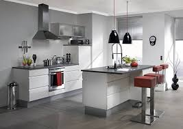 Frosted Glass For Kitchen Cabinets Kitchen Design Modern Small And Narrow Kitchen Design With Black