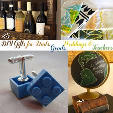 best 25 fathers day gifts diy gifts for dads grads weddings teachers 25 each pretty