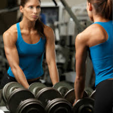 8 reasons to lift heavy weights shape magazine