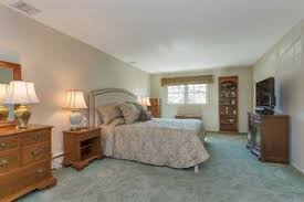 41 best longworth bedroom images 17 longworth ave dix ny 11746 realtor com
