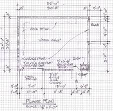 Draw Your Own Floor Plans How To Draw Your Own Plans Totalconstructionhelp