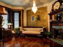 Home Interiors Green Bay New York Victorian Photos Victorian Style Interior Images With