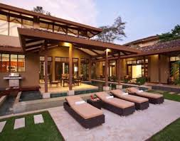listings special places of costa rica