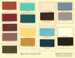 uncategorized cool colors and mood chart colors that affect mood