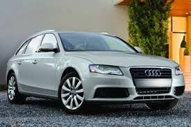 2010 a4 audi used 2010 audi a4 wagon pricing for sale edmunds