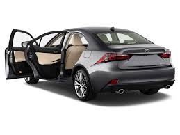 lexus two door sedan lexus 2 door sports car street car