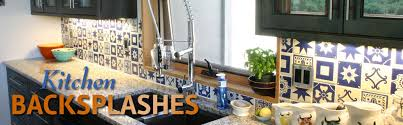 dusty coyote 17 best ideas about spanish tile kitchen on