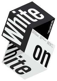 plakate designen die besten 25 plakatgestaltung inspiration ideen auf