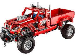 lego mini cooper instructions technicbricks building instructions for 2h2014 lego technic sets
