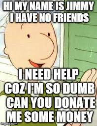 Doug Meme - doug latest memes imgflip