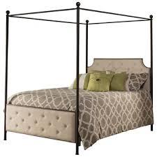 canopy beds noblesville carmel avon indianapolis indiana
