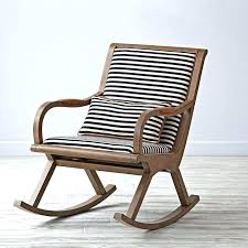 rocking chair for kid kid toddler child armchair recliner chair