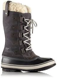 sorel womens boots size 12 s joan of arctic shearling warm winter boot sorel