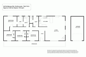 homes sold in collinsvale tas 7012 realestateview