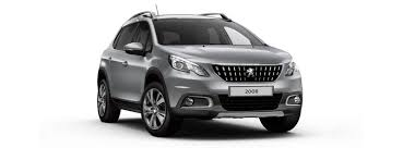 peugeot price list peugeot 2008 colours guide and prices carwow
