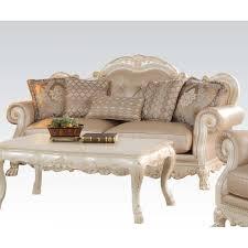 sofa dresden dresden sofa with 5 pillows