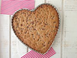 giant chocolate chip cookies cake recipe good cake recipes