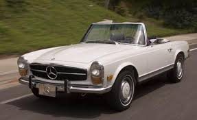 mercedes 280sl 1971 mercedes 280sl pictures photo gallery car and driver