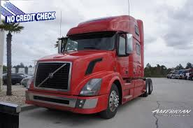 volvo 780 semi truck for sale american truck showrooms gulfport truck u0027n trailer magazine