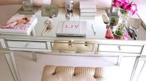 Master Bedroom Design Rules Villa Rosa Master Bedroom Sitting Area Desk Lisa Vanderpump
