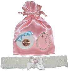 keepsake baby gift baby gift sets for christenings baby showers jewelry