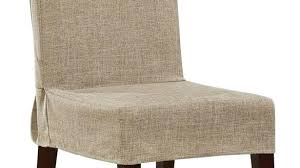 burlap chair covers chair cover linen burlap chair cover universal linen and chair