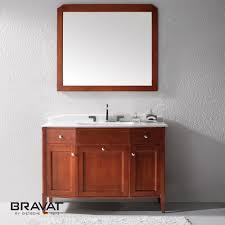 style selections bathroom vanities style selections bathroom