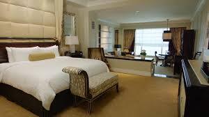 the venetian las vegas luxury hotels in las vegas