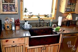 small kitchen decoration kitchen extraordinary small kitchen decoration with metal