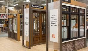 home expo design center atlanta home depot design store aloin info aloin info