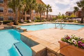 High Ridge Apartments Athens Ga by Mansions At Sunset Ridge Apartments In Carrollton Texas