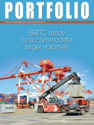 august 2016 portfolio philippine edition by ictsi pro issuu