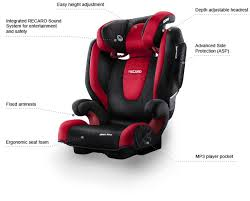 siege recaro monza 7 best recaro child seats images on childproofing