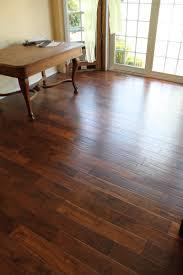 handscraped engineered hardwood floors golden topaz
