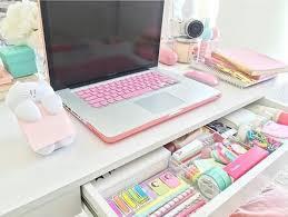 post it bureau mac coulour macbook pink post it masking bureau